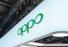 Oppo signs patent license agreement with Ericsson for 5G