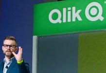 Qlik launches CSR platform Qlik.org