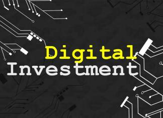 Top 10 digital investment trends for 2019: Virtusa