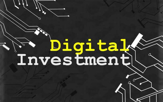 Top 10 digital investment trends for 2019: Virtusa