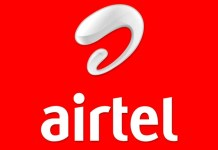 Airtel ropes in Ericsson for VoLTE expansion