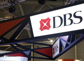 DBS Bank to hire 100 Cloud, AI and ML experts in Bengaluru via hack2hire programme