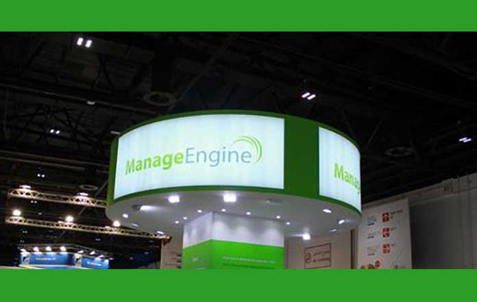 ManageEngine launches conversational virtual support agent for ITSM solution