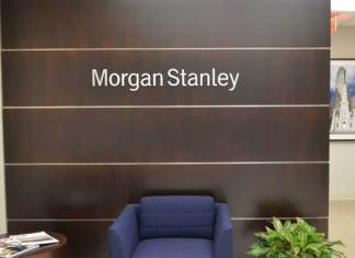 Morgan Stanley selects 10 startups for 3rd Cohort