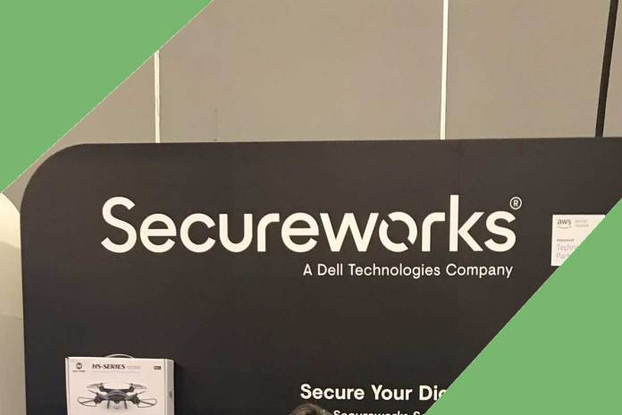 Secureworks launches SaaS cybersecurity analytics application