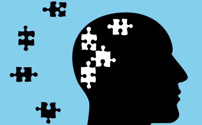 Smartphone game Sea Hero Quest can help detect Alzheimer's risk: Uni