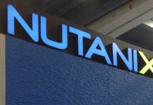 Motilal Oswal redesigns IT infrastructure with Nutanix Enterprise Cloud OS