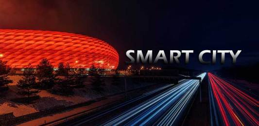 Siemens launches Atlas of Digitalization to measure readiness of smart city