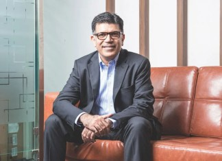 Factory Talk Analytics LogixAI has positive implications for Indian businesses in any sector, says Dilip Sawhney, Managing Director, Rockwell Automation India.