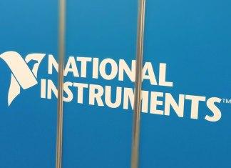 NI announced updates to its university-level teaching solution, the NI Educational Laboratory Virtual Instrumentation Suite (NI ELVIS) III.