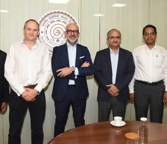 PTC invest in Industry 4.0 research at IIT Delhi to push smart manufacturing in India