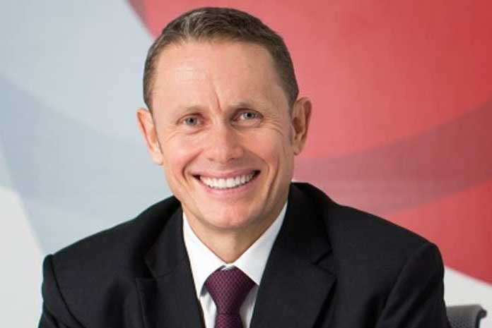 Data Analytics provider Qlik has appointed Geoff Thomas as Senior Vice President for Asia Pacific.