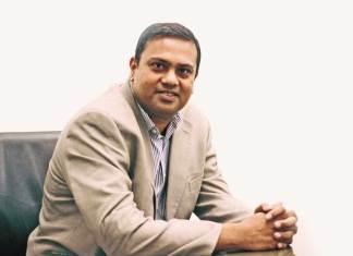 Shaadi.com CEO Gourav Rakshit joins Viacom18 Digital Ventures as COO