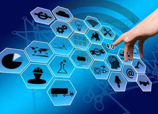 Persistent Systems joins Siemens partner program to push Industrial IoT