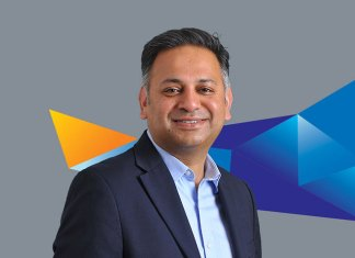 "With proven SAP expertise, LTI is committed to bringing speed, transparency and agility by innovating best-fit solutions for enterprises across industries,"" said Sudhir Chaturvedi, President Sales & Executive Board Member, LTI."