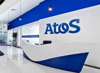 Atos launches unified cloud identity and access management solution