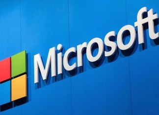 Microsoft boosts Office 365 privacy controls