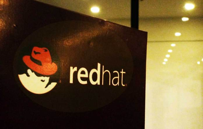 Red Hat upgrades developers toolbox with Red Hat Process Automation