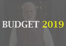 Nasscom has submitted an extensive recommendations document to the Prime Narendra Modi government for upcoming Union Budget 2019. (Photo: TechObserver)