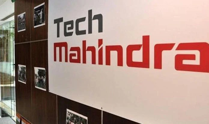IT consulting firm Tech Mahindra said it has joined 'Smart City Accelerator Program' of Qualcomm Technologies.