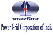 Power Grid Corporation of India is India's largest electric power transmission utility firm. It is a listed company since 2007.