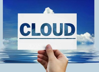 Assumption that public clouds are by default secure is away from reality, say Ovum Research and Palo Alto Networks report