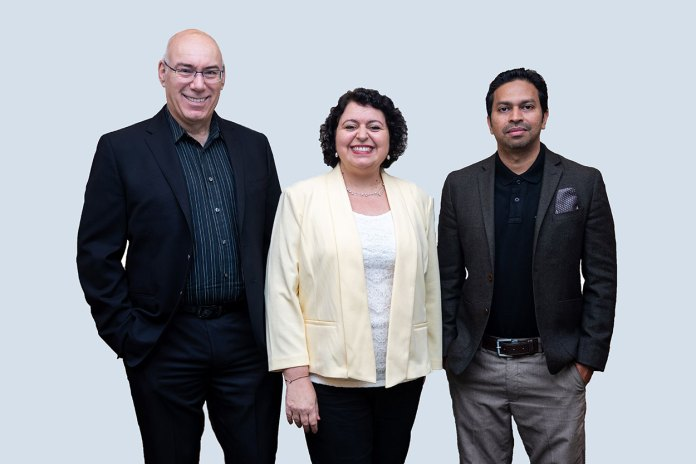Blackhawk Network said that it has launched its first development centre in Asia-Pacific region in IT hub of India - Bengaluru