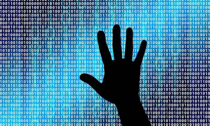 Beyond product and services, cyber security industry needs to push innovation