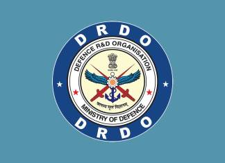 DRDO to set up 5 new labs to prepare Indian armed forces for future high-tech warfare