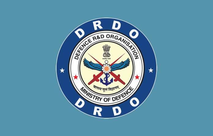 Development Organisation