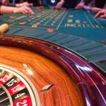 With the development of AI and AR slots to concierge apps, the casino industry has realized the potential of technology for their digital transformation.