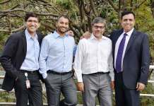 The funding will be used to expand the product line for remote patient monitoring and to establish a strong presence in Asia and Africa, including India, Japan & China, said Tricog