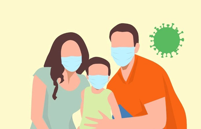 To strengthen the India's response to COVID-19 pandemic, the government has decided to make the testing and treatment for COVID-19 available under Ayushman Bharat Pradhan Mantri Jan Arogya Yojana (AB-PM JAY)