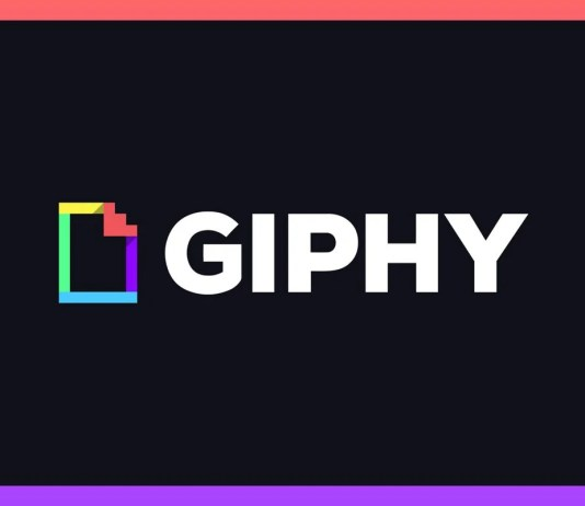 Facebook is buying the popular GIF search engine Giphy, with plans to further integrate the GIF library into Instagram and other Facebook apps.