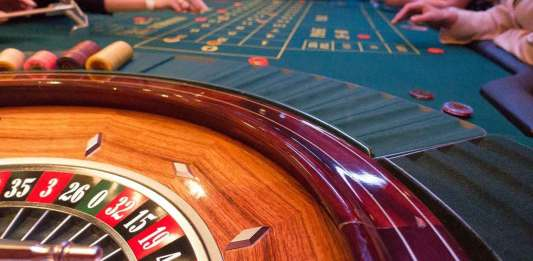 The online casino industry goes hand-in-hand with the latest technology and surely, technology has helped this industry be planted on where it is today.