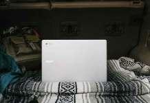 Desktop, Laptop, Gaming Desktop