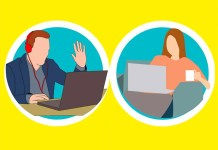 Video Conferencing, Web Conferencing, Webinars, Screen Sharing