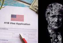 IT Industry body Nasscom said that the changes announced to the H-1B visa program will restrict access to talent and will harm the American economy