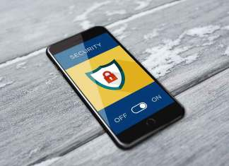 Mobile privacy is about understanding which apps have access to information or features they don't need and remove those permissions.
