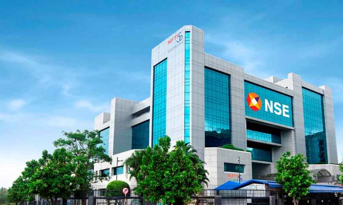 NSE Academy, a wholly-owned subsidiary of the National Stock Exchange Limited has acquired Hyderabad-based deep tech education firm TalentSprint.