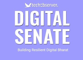Digital Senate