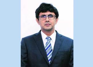 Prasanth Prabhakaran, MD & CEO, Yes Securities