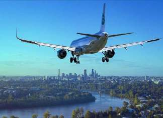 The Indian aviation industry might see a net loss of Rs 21,000 crore in FY2021, against a net loss of Rs 12,700 crore in FY2020, said ICRA.