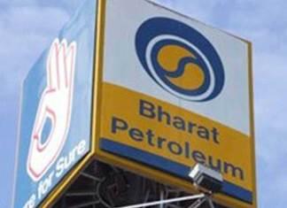 BPCL, Bharat Petroleum Corporation