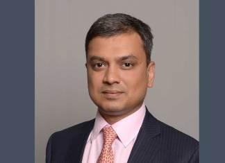 Sunil Mittal, CEO, CSS Corp