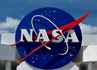 Pre- Launch Test: NASA's Giant James Webb Space Telescope Succeeds