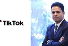 TikTok India CEO Nikhil Gandhi quits, in talks with top Indian start-ups for new role