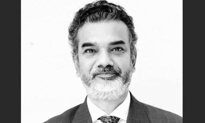 Gautam Srivastava, vice president — corporate human resources, The Leela Palaces, Hotels, and Resorts (Photo: File)