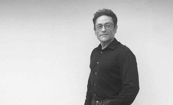 Vivek Viswanathan CTO, PayNearby