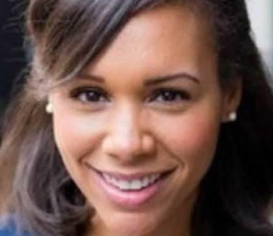 Keri Gavin, Netflix Director